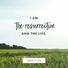Bible verse of the day #happyeaster #resurrectionSunday