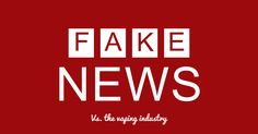 I've lost count of how many fake news stories i've seen over the past couple of months, and I'm sure many of you would have noticed the relentless attack on the vaping industry. With a  scaremongering headline after headline and the continuos ignoring of all the scientific research being conducted.  Well we are here to have a little look at those stories, and then give you the cold hard truth. No b*******. Take a look. Share with your friends and let's beat this! - Spread the truth not Lies!