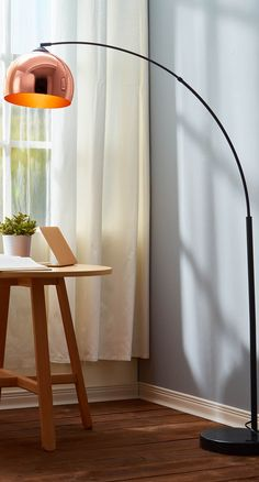 Square Simple Modern Atmosphere Household Bedroom Lamp In Pain Led Ceiling Lamp Crystal Lamp Living Room Lamp
