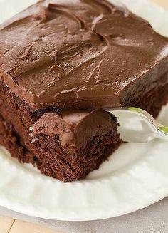 Low FODMAP & Gluten free Recipe - Mocha cake    http://www.ibssano.com/low_fodmap_recipe_mocha_cake.html
