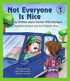 216 Best Child Life Parenting Books Images In 2018 Children S