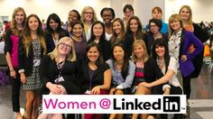 What I learned at the 25th annual Professional Business Women of ...