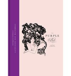 A luxurious compendium of contemporary illustration that explores fantasy, sensuality and the erotic imagination. It highlights visual art and the written word as media for representing human desires relationship with the dream-state, make-believe, and symbolism.
