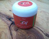 Herbal Hair and Scalp Oil