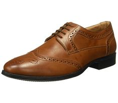 acfb686c BATA Men's Jonathan Tan Formal Shoes #formalshoes #shoes #shoesmen  #mensshoes #mensfashion #menswear #mensfashionstyle #partywear  #partywearshoes