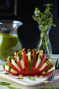 smart-and-creative-food-presentation-ideas-15