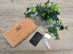 ORMA Créations sur Instagram: 💖 Nouveauté 💖 Nouveau modèle disponible en achat immédiat 😍 Alliance de la douceur et l'élégance du liège avec un joli coton aux motifs…