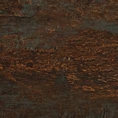 "Show details for Beaulieu Bliss Timeless Charm Plank Debonair- 6"" Luxury vinyl flooring, hardwood alternative, wide plank, dark brown"