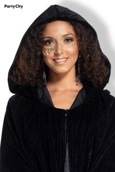 Hop on the broom and shop our assortment of ready-to-wear witch costumes or witch dresses that you can add accessories to for a truly unique DIY witch Halloween costume – no spell required. Witch Costumes, Group Costumes, Adult Costumes, Halloween Costumes, Witch Dress, Ready To Wear, Seasons, Holidays, Unique