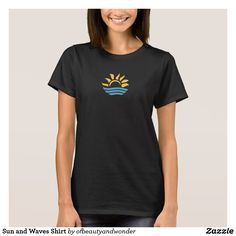 Discover a world of laughter with funny t-shirts at Zazzle! Tickle funny bones with side-splitting shirts & t-shirt designs. Laugh out loud with Zazzle today! T Shirt Designs, Design T Shirt, Slogan Design, Typography Design, Quote Typography, Modern Typography, T Shirt Deutschland, T Shirt Chat, Chemise Fashion