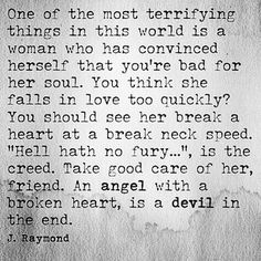 J Raymond. Look, I'm just trying to take care of myself. You have expected a lot out of me and I haven't even been able to see you and talk with you about whether half of this shit is real. Great Quotes, Quotes To Live By, Inspirational Quotes, Awesome Quotes, Meaningful Quotes, Words Quotes, Wise Words, Sayings, Pretty Words