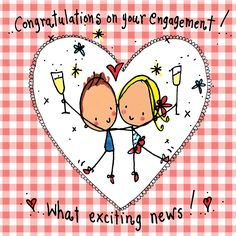 Congratulation on Engagement Greetings Images, Sayings Pictures. We Collect High Quality Engagement Wishes And Greetings For Your Relatives And Friends. Engagement Quotes Congratulations, Engagement Greetings, Engagement Wishes, Congratulations And Best Wishes, Engagement Celebration, Engagement Cards, Celebration Quotes, Engagement Pictures, Wedding Anniversary Cards