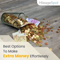 Sell #Delta Skymiles at #MileageSpot portal for top #dollars. Best options to make #extramoney while sitting at home. #MS #Miles #AirMiles #Airlines #CashForMiles #SellMiles Miles Credit Card, Credit Card Points, Extra Money, Portal, Ms, How To Make, Cards, Maps, Playing Cards