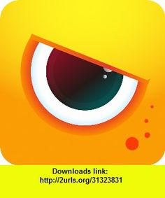 Lead Me Home, iphone, ipad, ipod touch, itouch, itunes, appstore, torrent, downloads, rapidshare, megaupload, fileserve