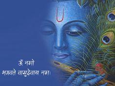 Janmashtami Quotes, Janmashtami Images, Janmashtami Wishes, Krishna Quotes In Hindi, Radha Krishna Love Quotes, Lord Krishna Images, Krishna Pictures, Krishna Art, Hindi Quotes