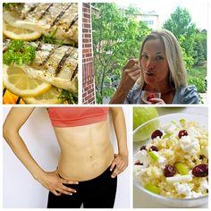 zdrowa dieta zasady