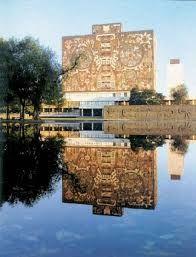 Resultado de imagen para arquitectura de juan o'gorman