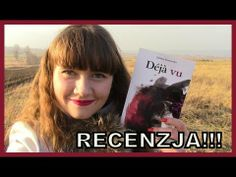 """Déjà vu"", Jolanta Kosowska, Wyd. Novae Res - http://ksiazki.tv/n/2237"