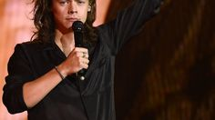 Harry Styles Kündigt Solo-World Tour DatesHere's, Wo Er's Los - http://berlinmoda.com/schonheit/harry-styles-kundigt-solo-world-tour-datesheres-wo-ers-los/