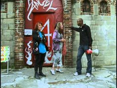 dave chappelle block party - Google Search