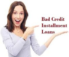 Accredited payday loans online image 5
