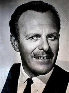 Jan 8 - 1990 – Terry-Thomas, British actor, comedian (b. 1911)