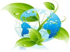 10+5 απλά αλλά θαυματουργά φυσικά καθαριστικά Υπάρχουν φυσικοί σύμμαχοι στην καθαριότητα του σπιτιού που δεν επιβαρύνουν την υγεία και το περιβάλλον