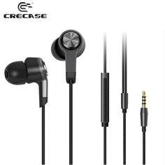 Find More Headphones Information about Upgraded Genuine Xiaomi Piston 3  Generation Earphone Headphone with Remote Mic b6a8c3e7d44f
