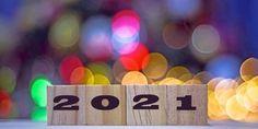 Jaké jsou vyhlídky české ekonomiky pro rok 2021? Přinášíme názorový sumář a 4 praktické tipy Linux, Finance, Texas, Economics, Linux Kernel, Texas Travel