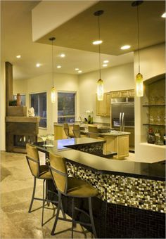home bar ideas - Yahoo! Search Results