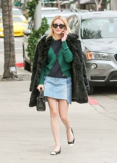 awesome The Best Affordable Celebrity Style To Shop Now... Celebrity Style Check more at http://pinfashion.top/pin/62352/