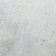 Soleira e peitoril: será usado em todos os ambientes o Granito Branco Itaunas