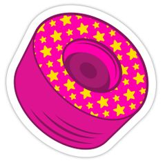 Videomix - ¡Crea tu video! Soy Luna Logo, Cumpleaños Soy Luna Ideas, Disney Channel, Remember Day, Graphics Fairy, Ideas Para Fiestas, Son Luna, Roller Skating, Craft Party