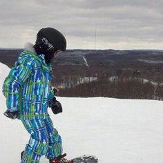 2d777e7f05 16 Best snowboarding images