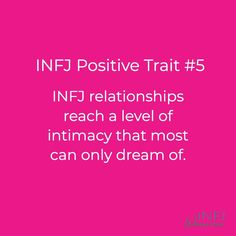Do you require for a powerful relationship? Build it by yourself by implementing these 17 relationship habits that guarantee you a thriving. Infj Traits, Infj Mbti, Enfj, Myers Briggs Personality Types, Infj Personality, Rarest Personality Type, Personalidad Infp, Infj Love, Positive Traits