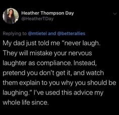 Faith In Humanity, Life Advice, Thought Provoking, Good To Know, Equality, Life Lessons, Wise Words, Life Quotes, Funny Memes