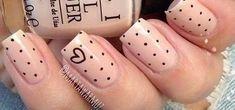 Nails Design, Bella, Hair Beauty, Nail Art, Valentines, Beautiful, Fashion, Nail, Valentine Nails