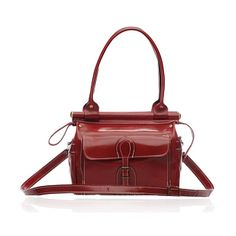Every #womens wish ...#leather #tote #bag - #shop: @Bagsforbags.com