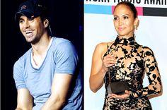 Jennifer Lopez, Enrique Iglesias Announce Summer Tour. Read More @ http://tweetmysong.com/News.htm