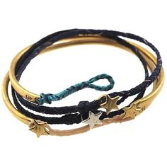 Thin Golden Bracelet, Love Love Love it! Scosha in Instagram