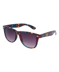 F4891 Wayfarer Sunglasses $5.80 (Buy WayFarer Sunglasses from AMAZON at discounted prices. Thousands of colors available)