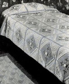 Etsy shop https://www.etsy.com/listing/208196819/vintage-peony-garden-crochet-pattern