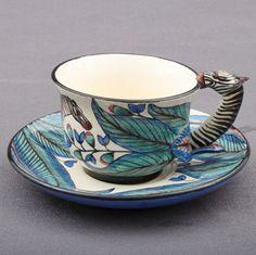 Ardmore Zebra Cup