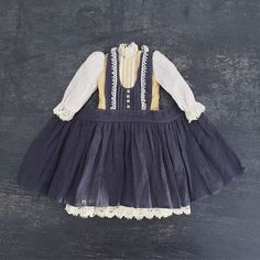 名品市 2015. カスタムブライス用。 #hanon_dress  #ハノンドレス