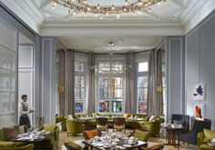Image result for afternoon tea lounge
