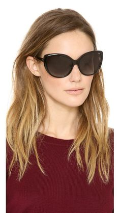 @LAspecs in Lafayette has beautiful and chic sunglasses!