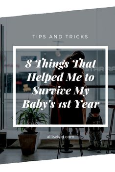 Did you hear about those moms, whose children sleep well? When can you take them to the mall and sit with a big cu Babies First Year, First Time Moms, Can You Take, How To Become, How To Get, One Day I Will, Kids Sleep, I Survived, Help Me
