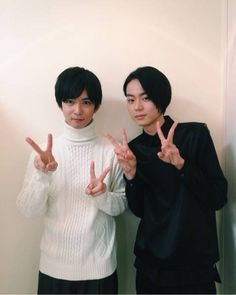 Cute Japanese Boys, Kamen Rider Series, Sad Art, Chiba, Bishounen, Poses, Japan Fashion, Asian Men, Famous People