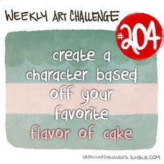 Pin by Rat on Art | Creating characters, Cake flavors, Character base