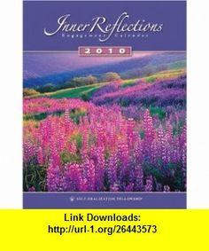 Inner Reflections 2010 Engagement Calendar (Desk Diary) (9780876124529) Paramahansa Yogananda , ISBN-10: 087612452X  , ISBN-13: 978-0876124529 ,  , tutorials , pdf , ebook , torrent , downloads , rapidshare , filesonic , hotfile , megaupload , fileserve